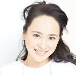 「松田聖子」がホラー作品「あの風が吹いた日」で映画監督デビュー!!