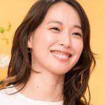 「戸田恵梨香」来秋公開映画と来春主演ドラマを突然降板!!